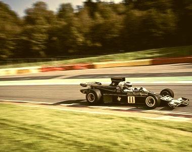 74 Lotus 76/1